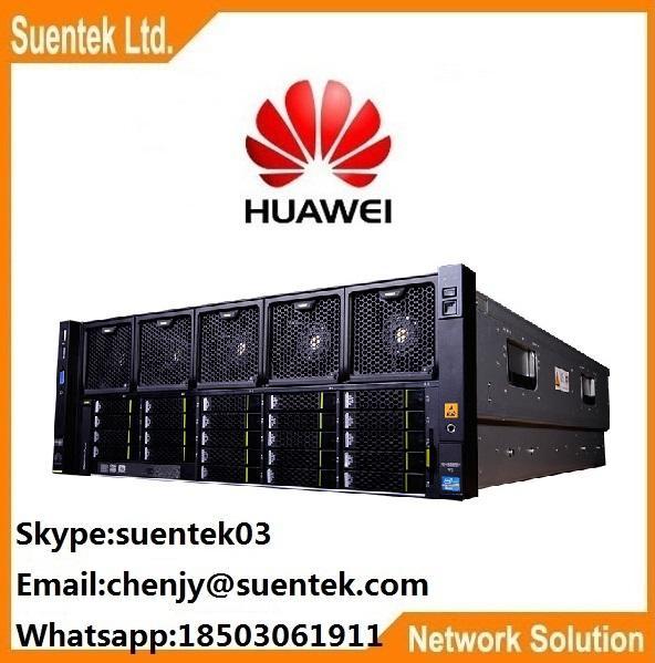 華為fusionserverrh5885hv3ラックサーバ