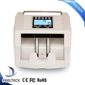 новая высокотехнологичная машина для печати денег горячая распродажа по лучшим ценам