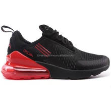 2019 tn hot selling 90 top quality shoes Wholesale men 97 and women 95 shoes Fashion Max Zero QS 87 Sports Running Shoes