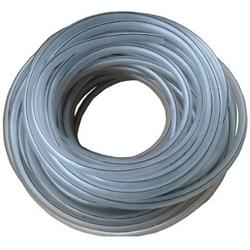 105139 Anti-static Powder Hose for Powder Coating