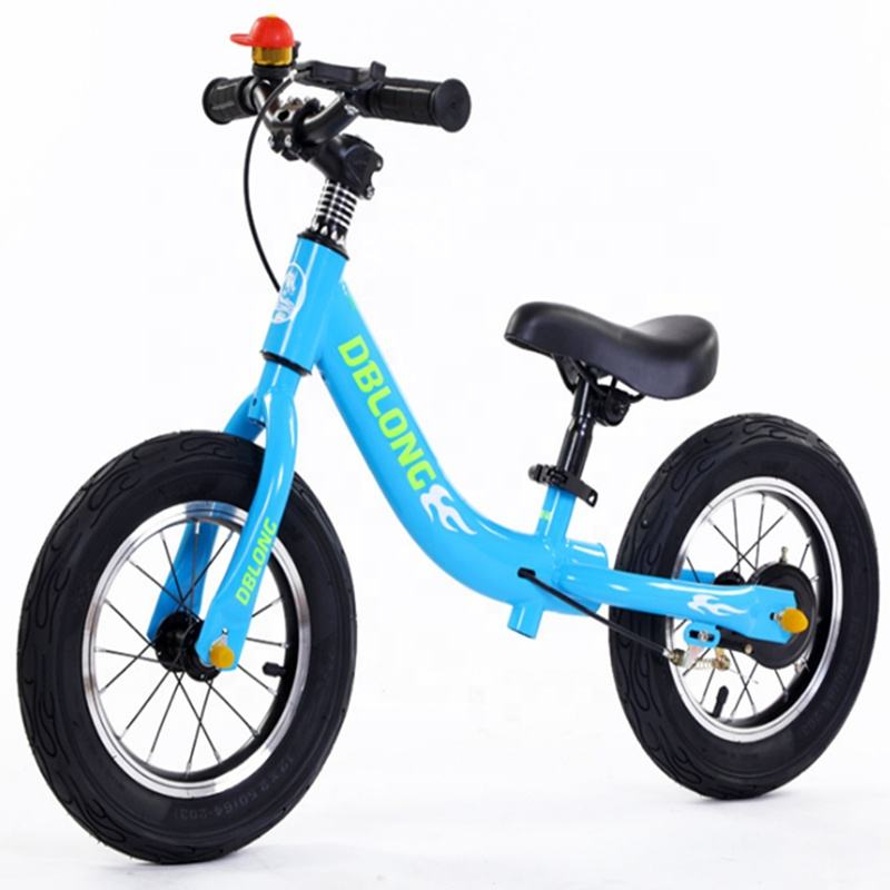 wholesale Many kinds kids ride on car baby Bicycle Balance Bike with cheap price
