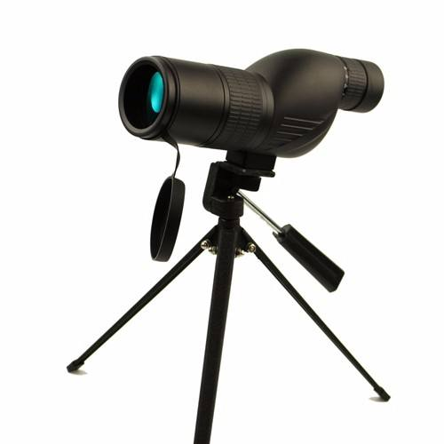 Télescope Celestron 12X-30X skywatcher télescope 50mm lunette