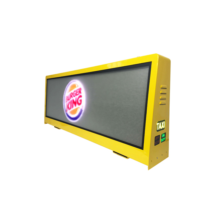 China Hersteller Maan Led HD P5 Neue Produkte China FÜHRTE <span class=keywords><strong>Taxi</strong></span> Top/<span class=keywords><strong>Taxi</strong></span> dach <span class=keywords><strong>Werbung</strong></span> Display