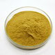 EX1028 China Supplier 100% Natural Plant Extract Wholesale Pygeum Extract