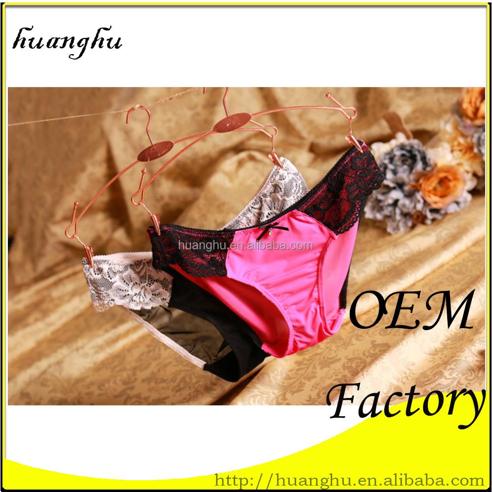 2015 qmilch ve dantel kadın bayan Hanes seksi iç çamaşırı
