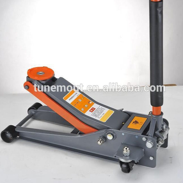 cheap price High Quality CE Approved Floor jack & Hydraulic Floor Jack 3 ton