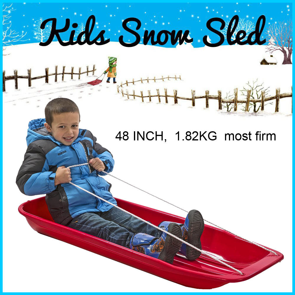 Plastic <span class=keywords><strong>Sneeuw</strong></span> Slider, Plastic Kids Mini <span class=keywords><strong>Glijbaan</strong></span>, Opblaasbare <span class=keywords><strong>Sneeuw</strong></span> <span class=keywords><strong>Glijbaan</strong></span> Voor Kinderen/Winter Plastic Kids <span class=keywords><strong>Sneeuw</strong></span> <span class=keywords><strong>Glijbaan</strong></span>
