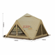 ZZPL hot selling inflatable tent camping outdoor for sale