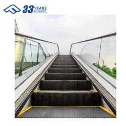 Factory Supplying shopping cart escalators sell escalator  spare parts
