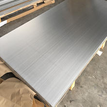 6060 6061 A6061 T6  Aircraft Grade Aluminum  Sheet Price
