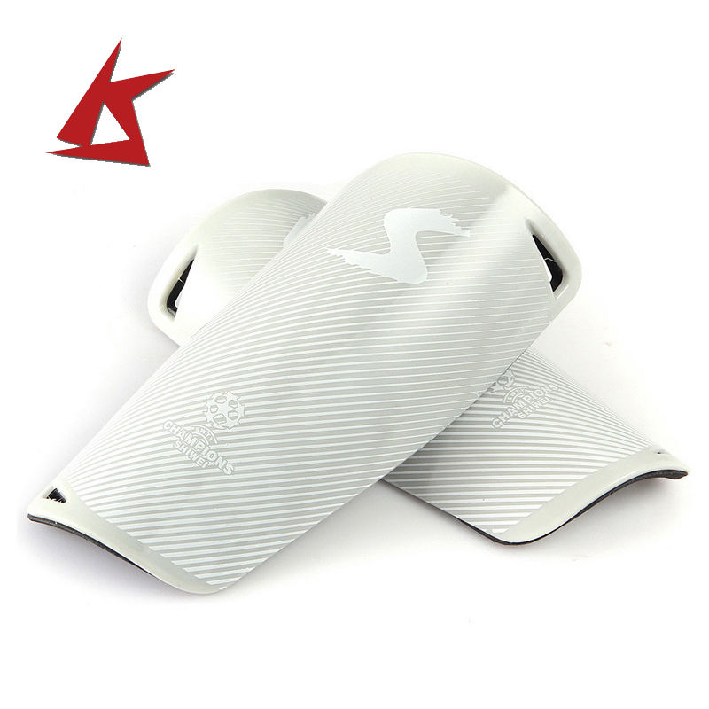 KS-6622#Customized abrasion resistant waterproof shin guard pad