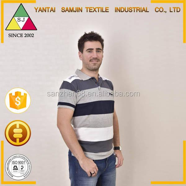Strukturierte Kombination <span class=keywords><strong>Baumwolle</strong></span> T-shirt Mit Benutzerdefinierte Marke Longline t-shirt