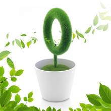 2020 USA, Korea Online Trend Most Popular Hot New Products 2020 (Plant Air Purifier JO-732)