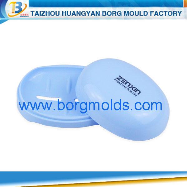 venta de inyección de plástico moldeado de soapbox