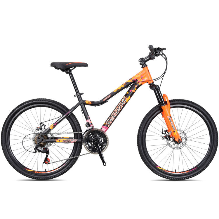 18 boys mountain bikes for children,kids mountain bike for sale kids,mountain bike youth sale from china 2019