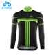 Custom Fully Sublimation Long Sleeve Triathlon Cycling Wear,Cycling Pant,Cycling Suit