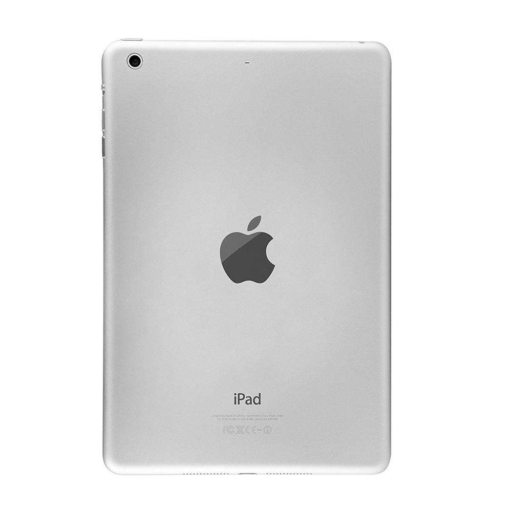 Low Price Recycled A Grade Silver 32GB With Cellular For Apple Tablet For Mini 2