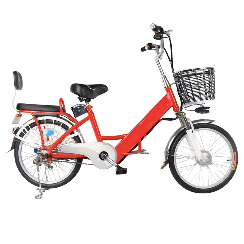 New Style Durable 48V lithium battery electric bicycle/bike,e-bike
