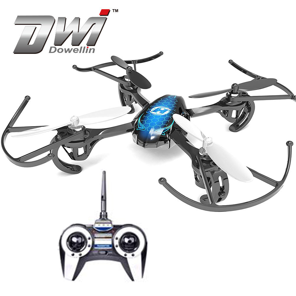 Dwi Dowellin Mini Predator Quadcopter 2.4Ghz Drone Helicopter Voor Verkoop Vs Heilige <span class=keywords><strong>Steen</strong></span> HS170