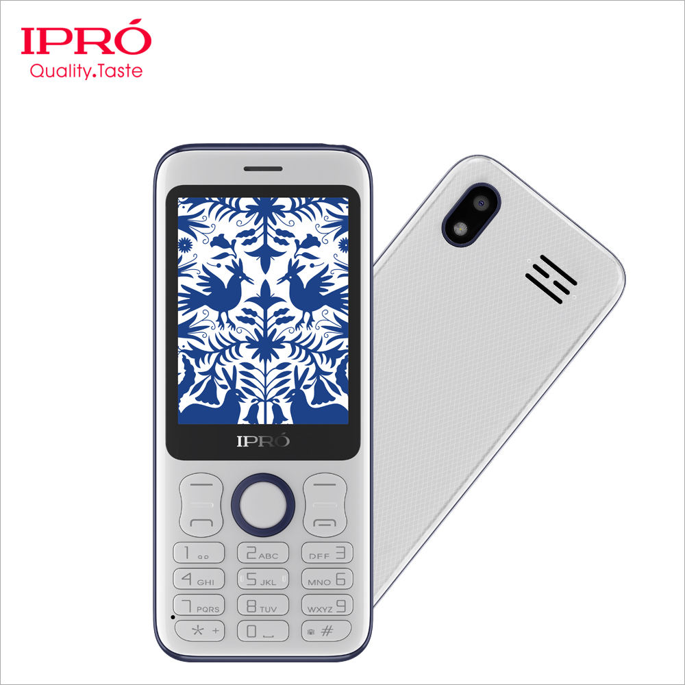 Hongkong new product wireless phone with facebook