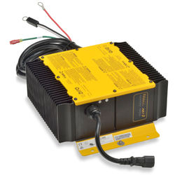 48V Delta-q Golf Cart Battery Charger For Electric Vehicles and Industrial Machines 912-4800