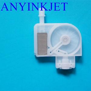 Printer Parts 50pcs 9880 Damper 9880 Printer Ink Damper for EPS Stylus pro 9880 Series Printer DX5 Damper