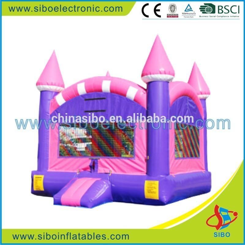 gmif boucy casa para eventos escolares gorila inflable <span class=keywords><strong>tienda</strong></span> inflables saltar casa