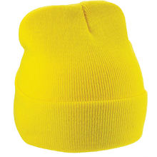 base color acrylic beanie solid color beanie plain color winter beanie