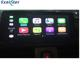 Sales Wireless Carplay video interface with android auto for BMW NBT System