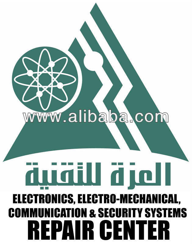 Electronics Repairs Maintenance OF Electromechanics