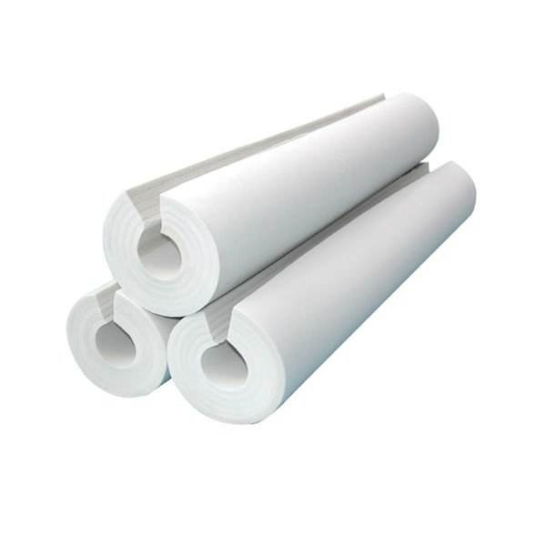 High Quality Recycle Expanded Polyethylene Foam