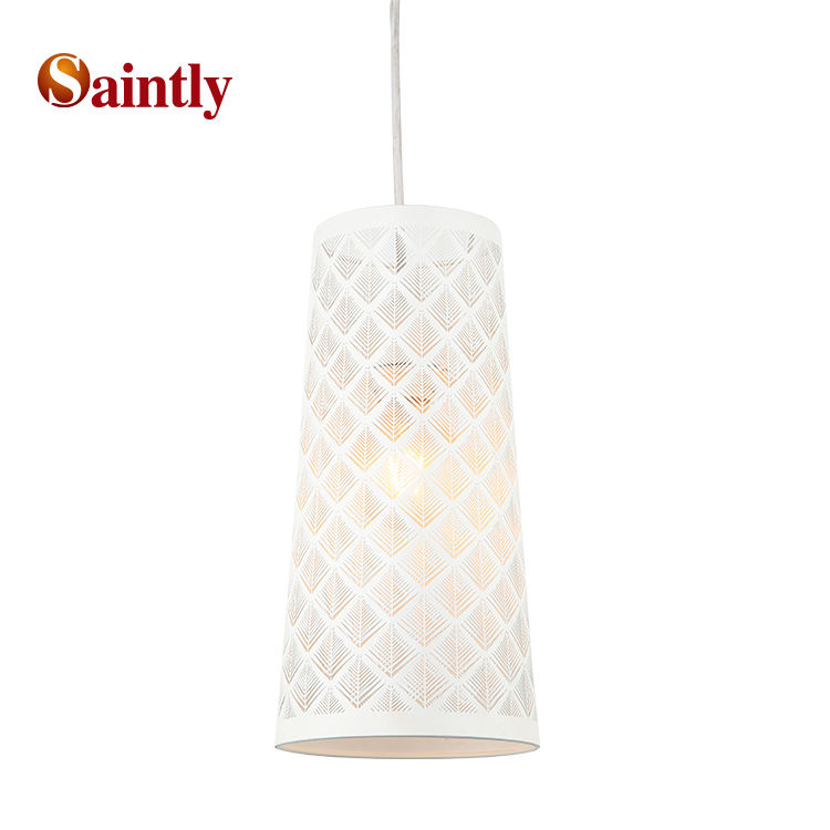Low cost modern light fixtures living room hanging pendant lamp parts fitting E27 pendant light