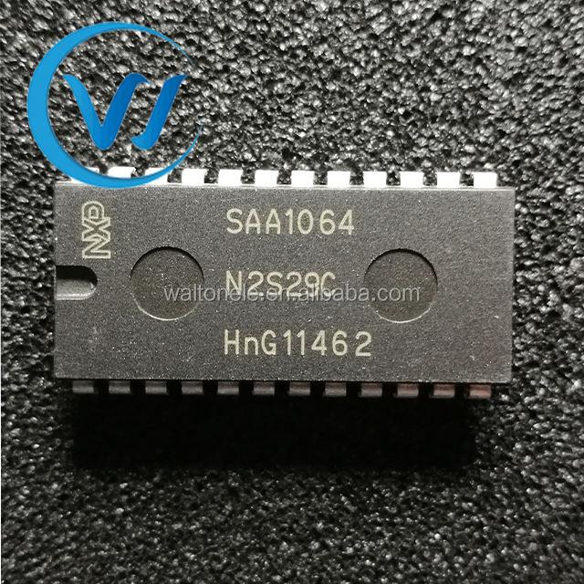 1 pcs CH451L DIP-24 New