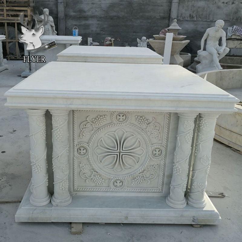 стол престол картинки это бетонная стена