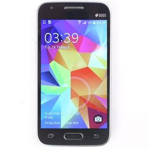 HP Android untuk Samsung Galaxy Ace 4 LTE G313
