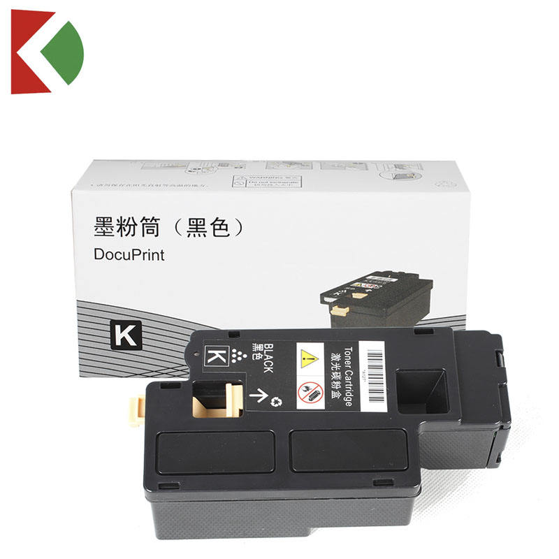 printer toner cartridge for DEL C1760nw C1765nf C1765nfw