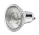 3w 5w 7w Glass MR16 GU5.3 Dimmable Led Spotlight