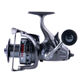 Wholesale 2 speed fishing reel trolling for fishing