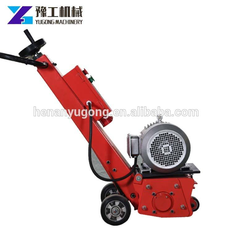 China cnc milling concrete chipping machine shaft for planer with lower price
