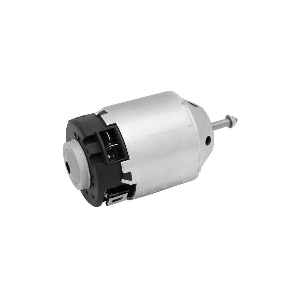 New OEM Nissan Altima Blower Motor Resistor Module Amp 2002-2006