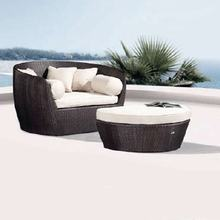 Furniture Outdoor Sofa Technorattan Garden Furniture Furniture Sale Cebu Resin Wicker Strips Bistro Set