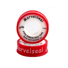 High Quality 100% 12mm Ptfe Thread Seal Tape