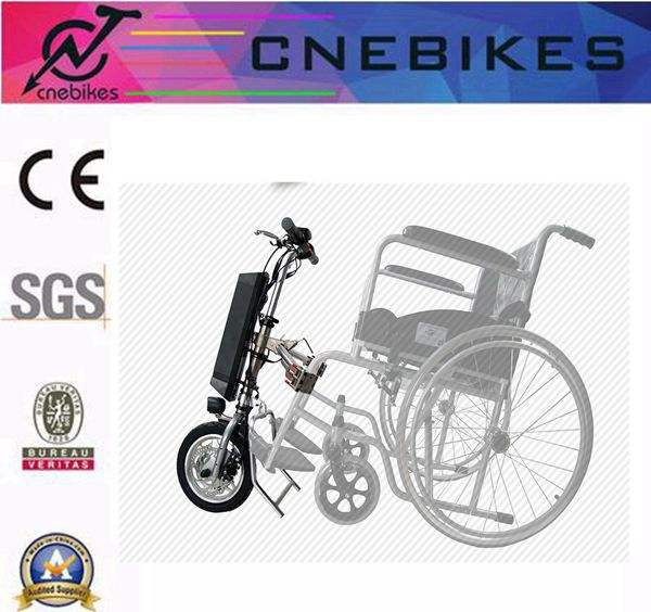 CE approvaled 250 w e-handcycle com 8.8Ah <span class=keywords><strong>bateria</strong></span> <span class=keywords><strong>cadeira</strong></span> de rodas para a deficiência