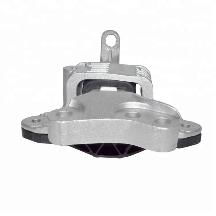 Genuine GM Trans Mount 92249328