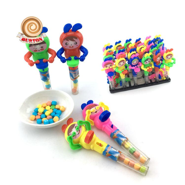 картинки игрушка с конфетами вам