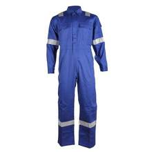 industrial factory worker uniform for safety