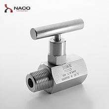 Stainless steel j23w-160p float needle valve carburetor