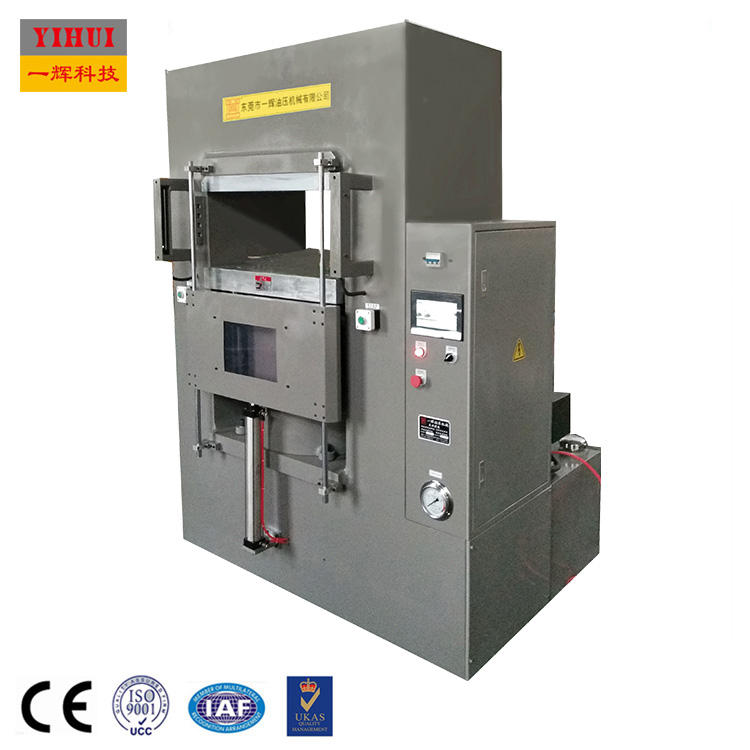 fast speed blank coin medal stamping hydraulic upward press machine