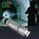 3w ATEX approved most powerful led flashlight torch