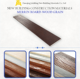 house siding exterior wall panels cellulose fiber cement board